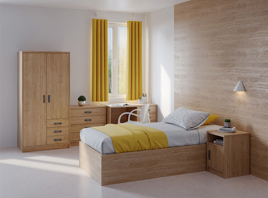 Harby-Plus-bedroom-roomset-600x476-web