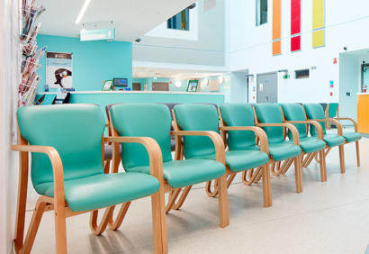 Childrens-hospital-furniture1